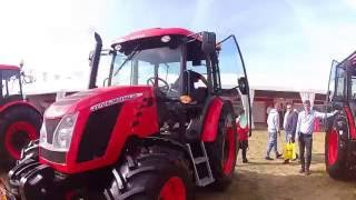 ☆Agro Show 2016☆Bednary 2016☆Nowość!☆HD☆
