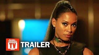 Black Lightning S02E10 Trailer   'The Book of Rebellion: Chapter Three'   Rotten Tomatoes TV
