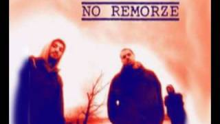 No Remorze - Slaughter of the lambs