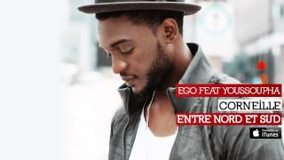 Watch Corneille Ego feat Youssoupha video