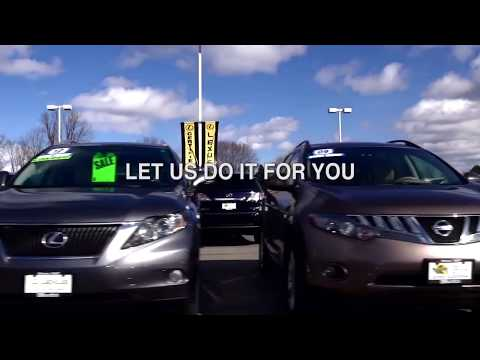 Cars CU –   Credit Union Auto Buying Service – Power Auto Buying