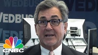 Wedbush Securities's Michael Pachter: Netflix Will Need Decades To Get Content Spend Right | CNBC