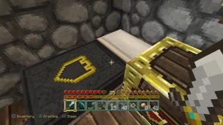 Minecraft Junkie 2