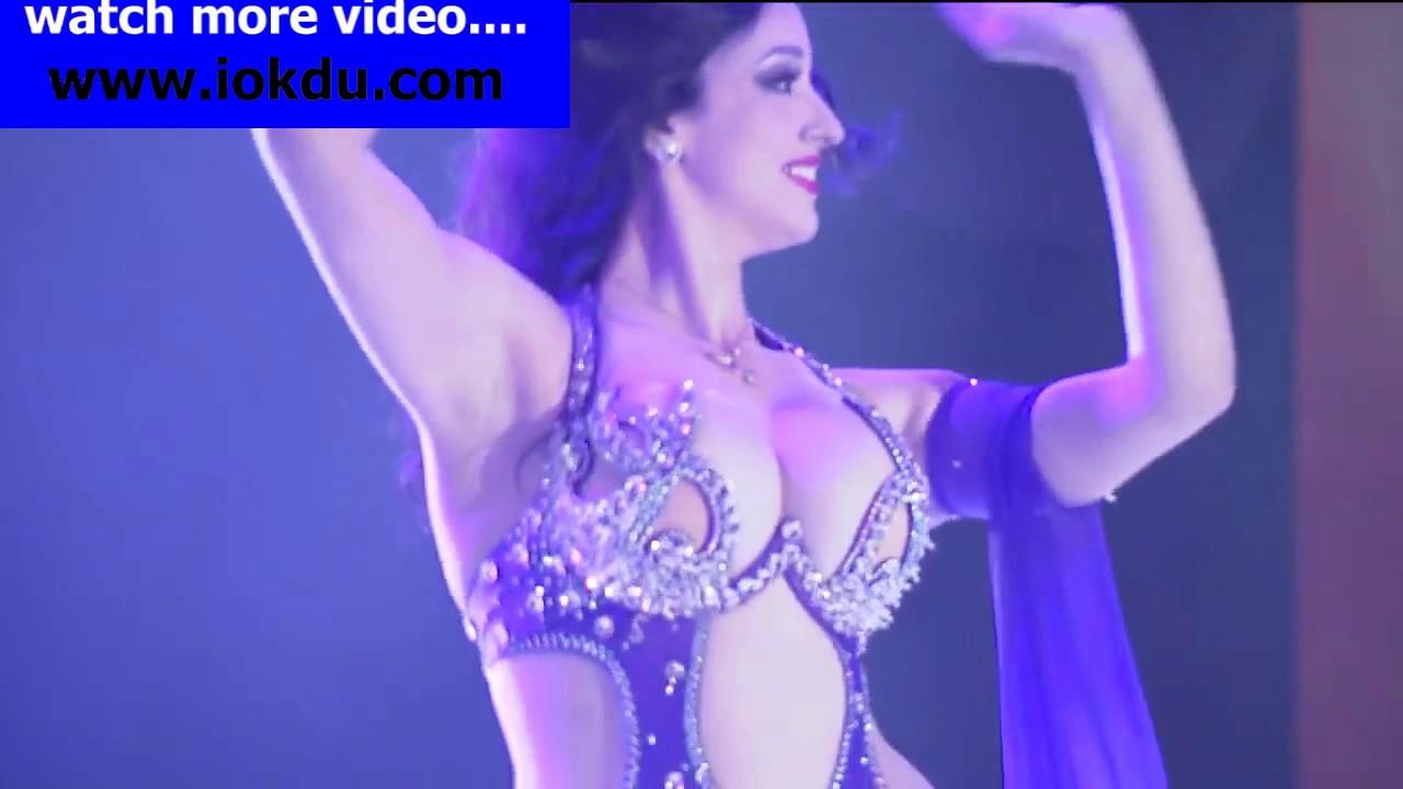 In Lebanon Belly Dance World