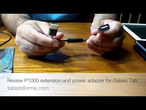how-to-charge-your-samsung-galaxy-tablet-10.1-with-a-standard-usb-port!