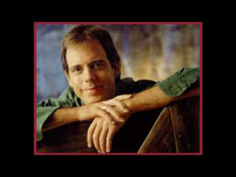 David Wilcox - Hold It Up To The Light