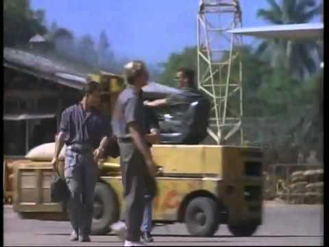 Random Movie Pick - Air America (1990) Trailer YouTube Trailer