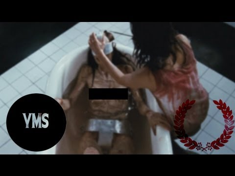YMS: Best Underrated Horror Films