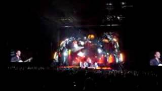 Dave Matthews Band - Hunger for the Great Light (Live)