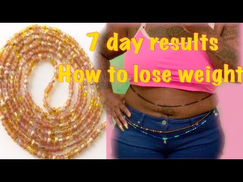weight-loss-waist-beads-how-to-lose-weight-with-them-!!!-|-must-watch