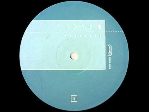 Phonem - Phonetik