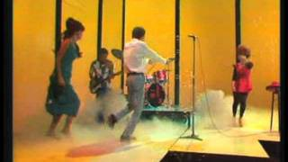 Download B-52 ´s - Rock Lobster MP3 song and Music Video