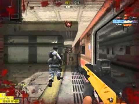 Counter strike revolution 2015 download