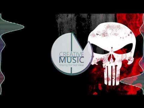 Dubstep | Lexy Panterra - Lit (Chime Remix)