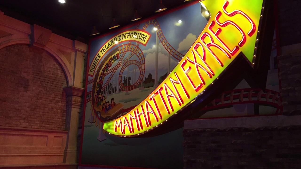 А-стория казино адрес