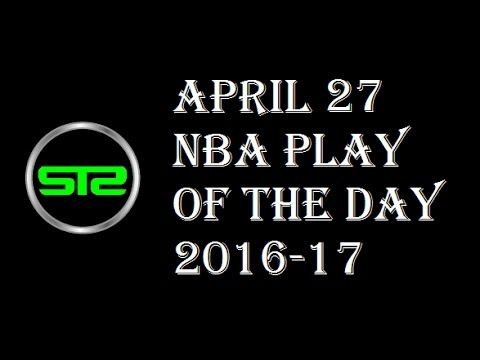 nba scores spreads picks of the day