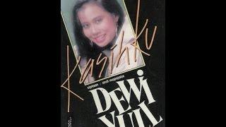 Dewi Yull   Semalam Di Malaysia