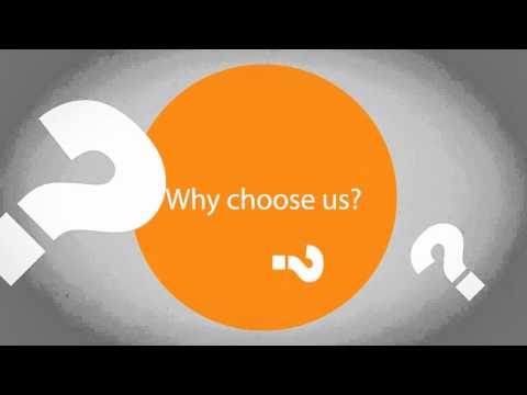 GOT TO C Media - Why choose us (HD)