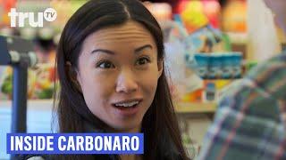 The Carbonaro Effect: Inside Carbonaro - Smashing Avocados   truTV