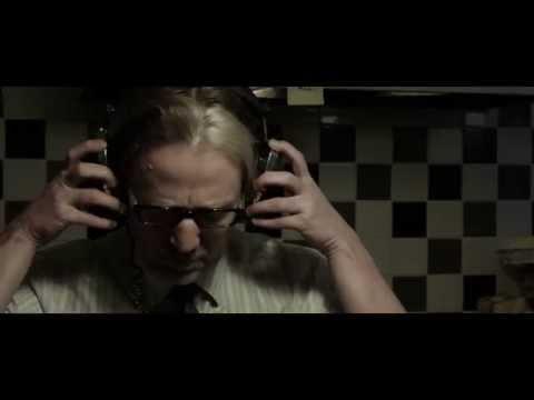 LFO - Official Trailer - (2014)