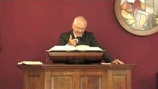 P7 - 1e en 2e Timotheus brieven