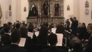 Hosanna in Excelsis de Óscar Navarro