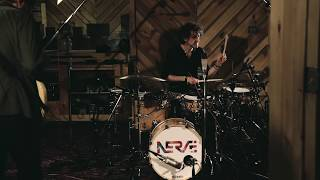Nerve Video EP Trailer 2