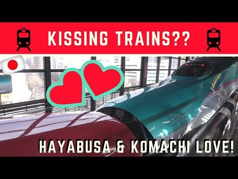 Speeding To Kakunodate On The Hayabusa | Japan 2016 | Episode 10