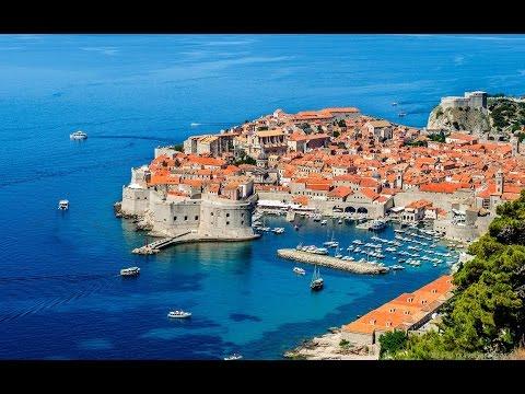Курорты хорватии на море цены