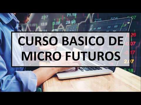 curso-de-micro-futuros-¿que-son-los-#microfuturos-?