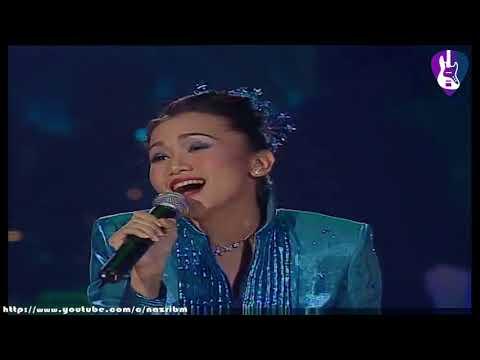 Amy Mastura - Bintang Hati (Live In Juara Lagu 2000) HD