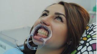 Как Исправить Передние Зубы? Как Исправить Зубы без Обточки и Протезирования? Говорит ЭКСПЕРТ
