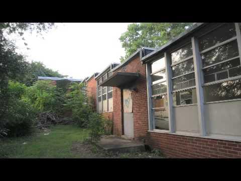 Lakeshore Before Demolition Youtube