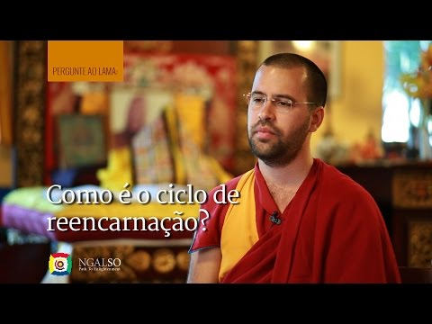 Como é o ciclo de reencarnação? subtitles: PT-ES-EN-NL-IT-FR