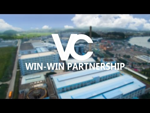 VC WIN-WIN PARTNERSHIP