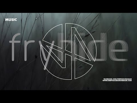 Tone Depth - Radio fryhide 03