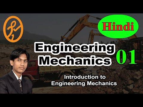 Introduction | Basics of Engineering...