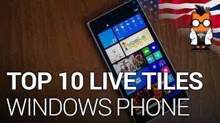 top-10-windows-phone-live-tiles