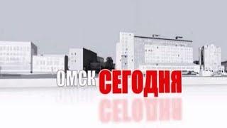 Омск сегодня /// Почерк красивый и быстрый // Каллиграфъ / 003