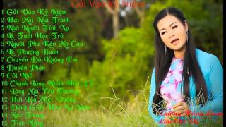 Dương Hồng Loan - Lưu Chí Vỹ (Album Gửi Vào Kỷ Niệm)