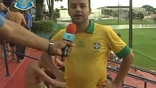 OLIMPICO BRASIL 6X0 ARGENTINA 22 01 181