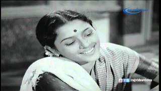Neela Vanna Kanna Vaada Song HD 8