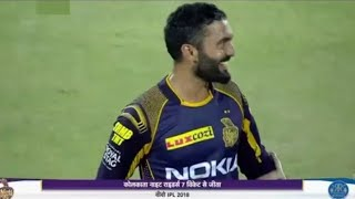 IPL 2018 KKR vs RR Match 15 Full Highlights - Kolkata Knight Riders vs Rajasthan Royals #ipl