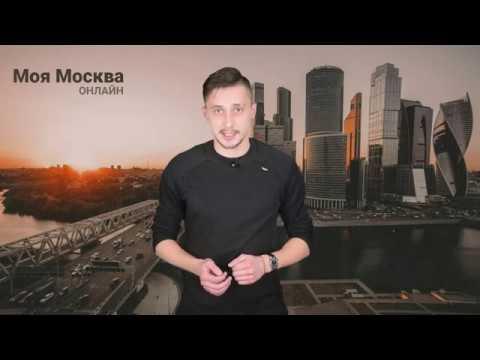 Вернувшийся из Италии россиянин заразился коронавирусом