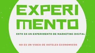🏨 HOTEL OASIS Cancun 💗 XPLOR CANCUN 💲 HOTELES ECONOMI…