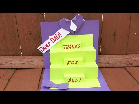 how-to-make-a-greeting-card-for-dad.-pop-up-handmade-cards-for-birthday,-father's-day