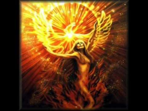 el ultimo ke zierre quemaste tus alas de angel