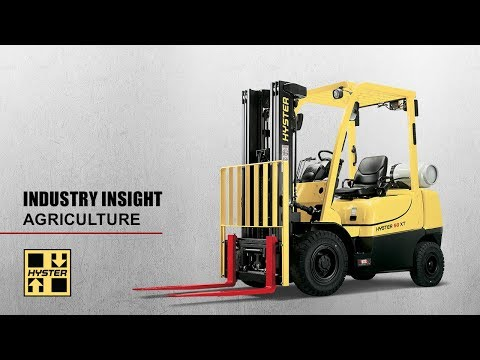LiftOne | New & Used Forklifts and Material Handling