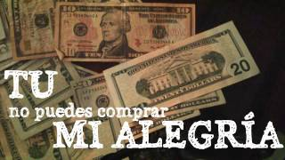 Latinoamérica - Calle 13 (Fan Video)