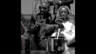 Video Teaser: Dbanj Confidential